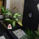 NIDA Rooms Villa Kelapa North Lombok, Gili Trawangan