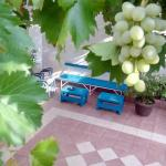 Fullcolor House,  Mostar