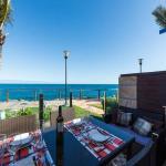 Hotel Pictures: Bahia Feliz Bungalow, Playa del Aguila