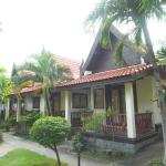 Suneast Bungalows, Chaweng