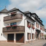 Hotel Pictures: Weinhotel Offenstein Erben, Eltville