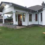Nuwara Eliya Hostel By Backpack Lanka, Nuwara Eliya