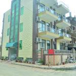 Moon Residency,  Gurgaon