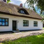 Hotel Pictures: Landhaus Koldevitz, Sehlen
