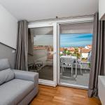 Apartment Lili, Poreč