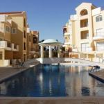 Pafilia Gardens Block 3 flat 2,  Paphos City
