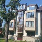 Apartment on Tihonenko,  Kaliningrad