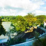 Malwatta Pilgrims Rest, Kandy