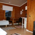 Hotel Pictures: Aavasaksa Aurinkomajat, Aavasaksa