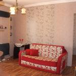 Apartment Near Aqua Park,  Batumi