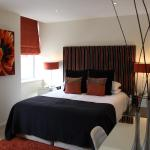 Hotel Pictures: Chelmsford Serviced Apartments, Chelmsford