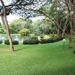 Tarentilos Country Venue & Accommodation,  Tzaneen