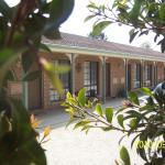Hotel Pictures: Arcadia Motor Inn, Corowa