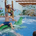 Hotel Pictures: Carisma Holidays - Jard sur Mer, Jard-sur-Mer