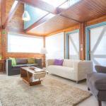 Hotel Pictures: Marco & Greta Homes, San Carlos de Bariloche