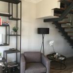 Cape Royal Suite,  Cape Town
