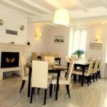 Hotel Pictures: Chez Nadine, L'Éguille