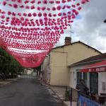 Hotel Pictures: Hotel Du Champ De Foire, Saint-Aulaye
