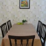 I Residence I City Homestay,  Shah Alam