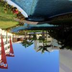 Apartamento Praia Porto das Dunas, Aquiraz