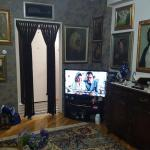 Φωτογραφίες: Apartment Adi, Σαράγεβο