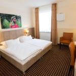 Hotel Pictures: Saterländer Hof, Ramsloh