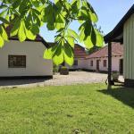 Hotel Pictures: Vranum Bed & Breakfast, Viborg