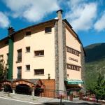Hotelfoto's: Hotel Mila, Encamp