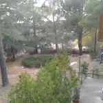 B&B Parco dell'Etna, Pedara