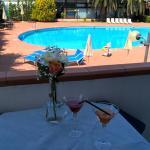 Hotel Hermitage, Marina di Bibbona