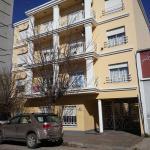Fotos do Hotel: Estomba, Bahía Blanca