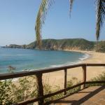 Posada Ziga Playa,  Mazunte