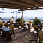 Hotel Punto Azzurro, Ischia