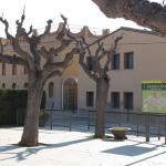 Hotel Pictures: Alojamiento Cal Joan Marina, Ca l'Avi
