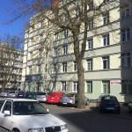 Apartament Betty, Kołobrzeg