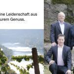 Gästehaus Genetsch, Lieser