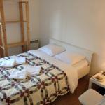 Hotel Pictures: Chambre proche Giverny, Port-Villez
