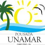 Hotel Pictures: Pousada Unamar, Tamoios