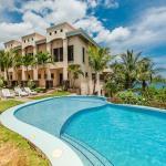 Hotel Pictures: Corona del Mar, Chira