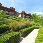 Hotel Pictures: Villas Catalinas #16, San Lázaro