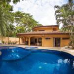 Hotel Pictures: Casa Alta, San Lázaro