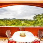 Hotel Pictures: Villa Stefania del Mar, Chira