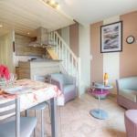 Hotel Pictures: Rental Gite L'ecume De Mer, La Turballe