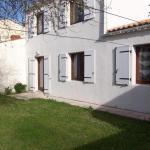 Rental Villa 20, Les Sables-d'Olonne
