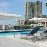 Miami Art District Suites, Miami