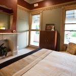 Hotelbilder: Delatite Hotel, Mansfield