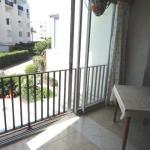 Rental Apartment Floride,  Le Grau-du-Roi