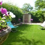 Rental Villa Proximite Centre Et Plage,  Royan
