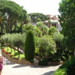 Rental Apartment Pavois, Cavalaire-sur-Mer
