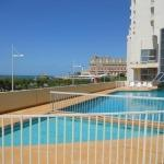 Rental Apartment Victoria Surf 0509, Biarritz